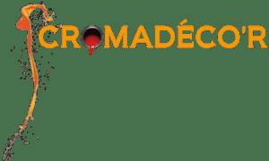 Logo Cromadéco'r