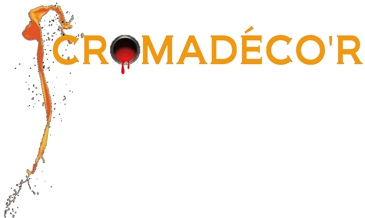 Cromadéco'r